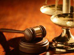 Ngành Luật hành chính là gì? Ngành Luật hành chính ra làm gì?