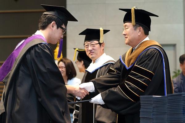 Nền giáo dục Hàn Quốc hiện đại, chất lượng
