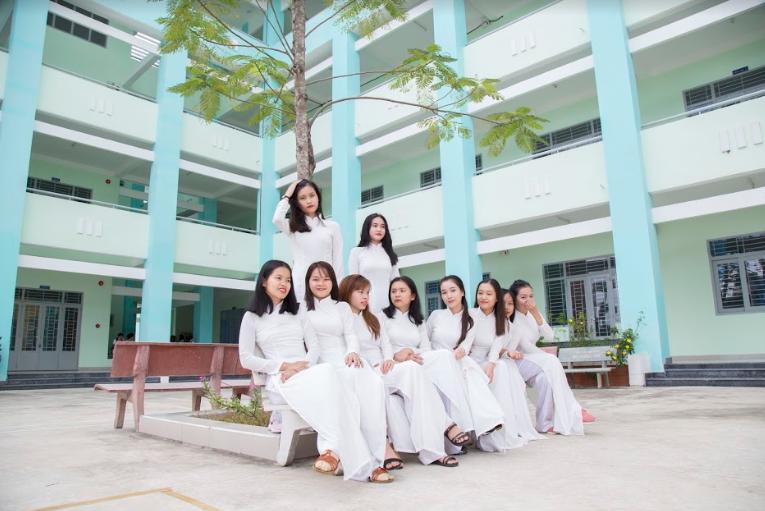 Những lý do khiến bạn nên học trường Cao đẳng Y khoa Phạm Ngọc Thạch