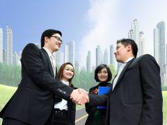 Các trường có ngành quản trị kinh doanh tốt nhất Việt Nam