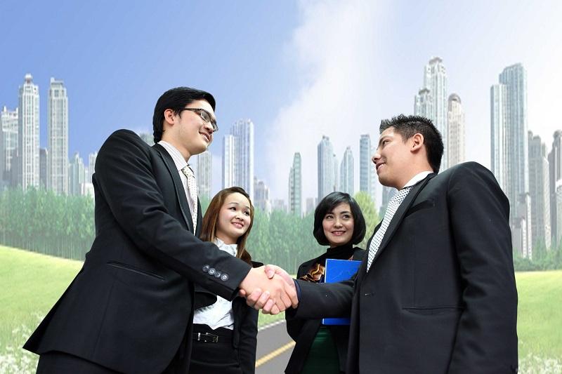 Các trường đại học có ngành quản trị kinh doanh