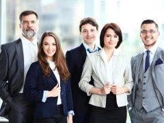Con gái có nên học quản trị kinh doanh không?