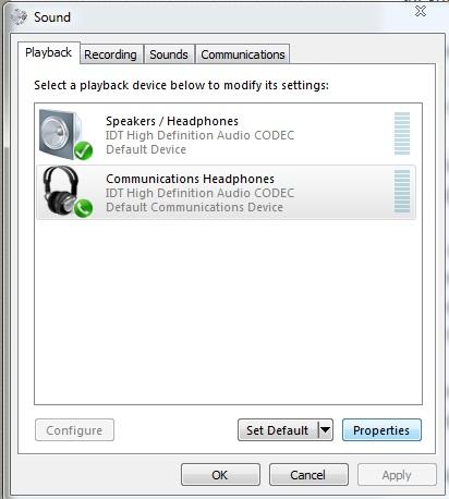 Kiểm traDevice usage trên máy tính