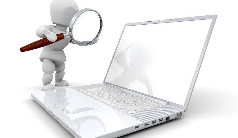 ô hiệu hóa các phần mềm khởi động cùng hệ thống vào các dịch vụ