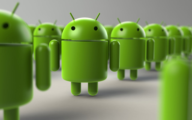 lich-su-he-dieu-hanh-android